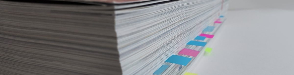 Katalog Firm Białystok